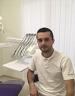 Врач: Тислицкий Андрей Васильевич. Онлайн запись к врачу на сайте Doc.ua (044) 337-07-07