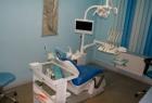 Элитдентал. Онлайн запись в клинику на сайте Doc.ua (057) 781 07 07