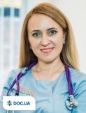 Врач: Подушка Ирина Игоревна. Онлайн запись к врачу на сайте Doc.ua (057) 781 07 07