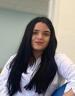 Врач: Вечурко Юлия Юрьевна. Онлайн запись к врачу на сайте Doc.ua (044) 337-07-07