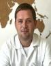 Врач: Тхир Игорь Игоревич. Онлайн запись к врачу на сайте Doc.ua (044) 337-07-07