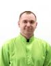 Врач: Чумаченко Дмитрий Александрович. Онлайн запись к врачу на сайте Doc.ua (044) 337-07-07