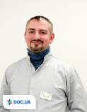 Врач: Дроздов  Михаил  Владимирович. Онлайн запись к врачу на сайте Doc.ua (044) 337-07-07