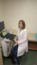 Врач: Букур Ольга Игоревна. Онлайн запись к врачу на сайте Doc.ua (044) 337-07-07