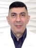 Врач: Багиров Али Азиз Огли. Онлайн запись к врачу на сайте Doc.ua (044) 337-07-07