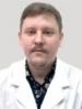 Врач: Ватага Игорь Алексеевич. Онлайн запись к врачу на сайте Doc.ua (044) 337-07-07
