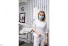 Стоматология Искусство здоровой улыбки. Онлайн запись в клинику на сайте Doc.ua (044) 337-07-07