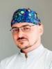 Врач: Каминский Валерий Валерьевич. Онлайн запись к врачу на сайте Doc.ua (044) 337-07-07