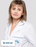 Врач: Веселова Галина Николаевна. Онлайн запись к врачу на сайте Doc.ua (057) 781 07 07