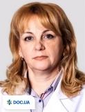 Врач: Кривенко Татьяна Александровна. Онлайн запись к врачу на сайте Doc.ua (057) 781 07 07