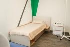 Центр практической психологии и психиатрии «ВИТАСАНА» . Онлайн запись в клинику на сайте Doc.ua (044) 337-07-07