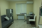 Частный кабинет Зяблицева М. В.. Онлайн запись в клинику на сайте Doc.ua (044) 337-07-07