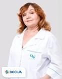 Врач: Сысун Лариса Анатольевна. Онлайн запись к врачу на сайте Doc.ua (057) 781 07 07