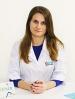 Врач: Скуратович Ольга Антоновна. Онлайн запись к врачу на сайте Doc.ua (044) 337-07-07