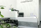 Клиника «PR Cosmetology». Онлайн запись в клинику на сайте Doc.ua (048)736 07 07