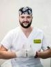 Врач: Скринник Алексей  Анатольевич. Онлайн запись к врачу на сайте Doc.ua (044) 337-07-07