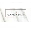 Клиника - Клиника «PR Cosmetology». Онлайн запись в клинику на сайте Doc.ua (048)736 07 07