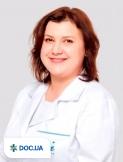 Врач: Мангушева Виктория Юрьевна. Онлайн запись к врачу на сайте Doc.ua (057) 781 07 07