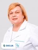 Врач: Бирюкова  Ирина  Тимофеевна. Онлайн запись к врачу на сайте Doc.ua (057) 781 07 07