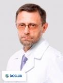 Врач: Фадеев  Павел  Александрович. Онлайн запись к врачу на сайте Doc.ua (057) 781 07 07