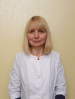 Врач: Евлах  Людмила  Николаевна. Онлайн запись к врачу на сайте Doc.ua (044) 337-07-07