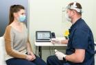 МЕДИЦЕНТР «Доктор ЛОР/ЗІР/НЕРВ». Онлайн запись в клинику на сайте Doc.ua (044) 337-07-07