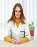 Врач: Липатникова Ірина Михайлівна. Онлайн запись к врачу на сайте Doc.ua (044) 337-07-07