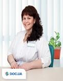 Врач: Мулик  Наталья  Михайловна. Онлайн запись к врачу на сайте Doc.ua (044) 337-07-07
