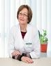 Врач: Войлова Евгения Львовна. Онлайн запись к врачу на сайте Doc.ua (044) 337-07-07