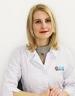 Врач: Любарская Юлия Владимировна. Онлайн запись к врачу на сайте Doc.ua (044) 337-07-07