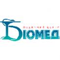 Диагностический центр - Биомед на Маяковского. Онлайн запись в диагностический центр на сайте Doc.ua (044) 337-07-07