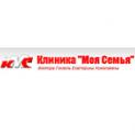 Диагностический центр - Моя сім'я, клініка сучасної гінекології та урології. Онлайн запись в диагностический центр на сайте Doc.ua (044) 337-07-07