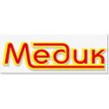 Клиника - Медик. Онлайн запись в клинику на сайте Doc.ua (056)785 07 07