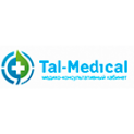 Клиника - Tal-Medical, медико-консультативный кабинет. Онлайн запись в клинику на сайте Doc.ua (056)785 07 07