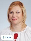 Врач: Садомова-Андрианова Анна Владимировна. Онлайн запись к врачу на сайте Doc.ua (044) 337-07-07