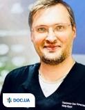 Врач: Сидоренко  Олег  Вячеславович. Онлайн запись к врачу на сайте Doc.ua +38 (067) 337-07-07