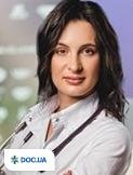 Врач: Гриценко Анна Сергеевна. Онлайн запись к врачу на сайте Doc.ua +38 (067) 337-07-07