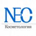 Клиника - Неокосметология. Онлайн запись в клинику на сайте Doc.ua (056) 784 17 07