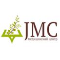 Клиника - JMC. Онлайн запись в клинику на сайте Doc.ua (056) 784 17 07