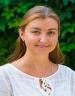 Врач: Городиловская Марта Игоревна. Онлайн запись к врачу на сайте Doc.ua (032) 253-07-07
