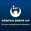 Клиника - Международный центр репродуктивной медицины Genesis Dnepr. Онлайн запись в клинику на сайте Doc.ua (056) 784 17 07