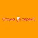 Клиника - Стомасервис, ул. Героев Сталинграда 116. Онлайн запись в клинику на сайте Doc.ua (056) 784 17 07