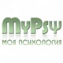 Клиника - MyPsy, центр практической психологии. Онлайн запись в клинику на сайте Doc.ua (056) 784 17 07