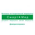 Клиника - СмартМед, клиника интегративной медицины на Мостицкой. Онлайн запись в клинику на сайте Doc.ua (044) 337-07-07