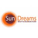 Клиника - SunDreams . Онлайн запись в клинику на сайте Doc.ua (056) 784 17 07