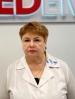 Врач: Балянкова Людмила Юрьевна. Онлайн запись к врачу на сайте Doc.ua (044) 337-07-07