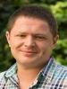 Врач: Терлецкий Иван Ростиславович. Онлайн запись к врачу на сайте Doc.ua (032) 253-07-07