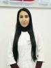 Врач: Аметова  Гульзар Мустафаевна. Онлайн запись к врачу на сайте Doc.ua (044) 337-07-07