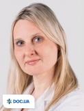 Врач: Чабаненко Инга Гиевна. Онлайн запись к врачу на сайте Doc.ua (048)736 07 07