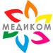 Клиника - Медиком, центр здоровья и красоты. Онлайн запись в клинику на сайте Doc.ua (048)736 07 07